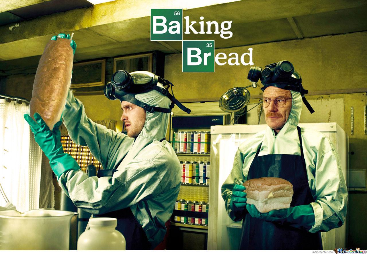 baking-bread_o_777504
